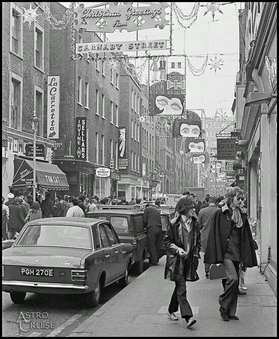 Old Carnaby st pic-2